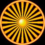 [Reprint Post] On Dharma