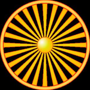 Dharmachakra