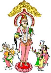 TeluguTalli