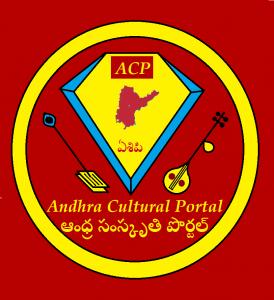 ACP-Logo4-274x300