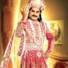 N.R.I.pathi