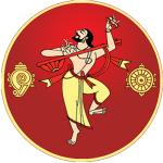 Personalities: Bhadrachalam Ramadasu