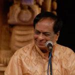 Personalities: Balamurali Krishna