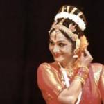 Personalities: Sobha Naidu