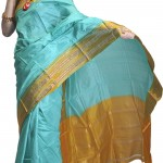Narayanapeta Sarees