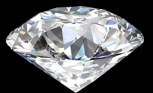 heera-diamond-500x500