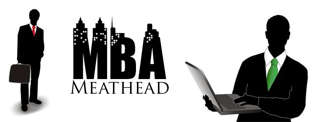 MBAMeatheadHeader