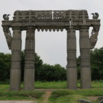 Warangal: The City, its Art & its Architecture