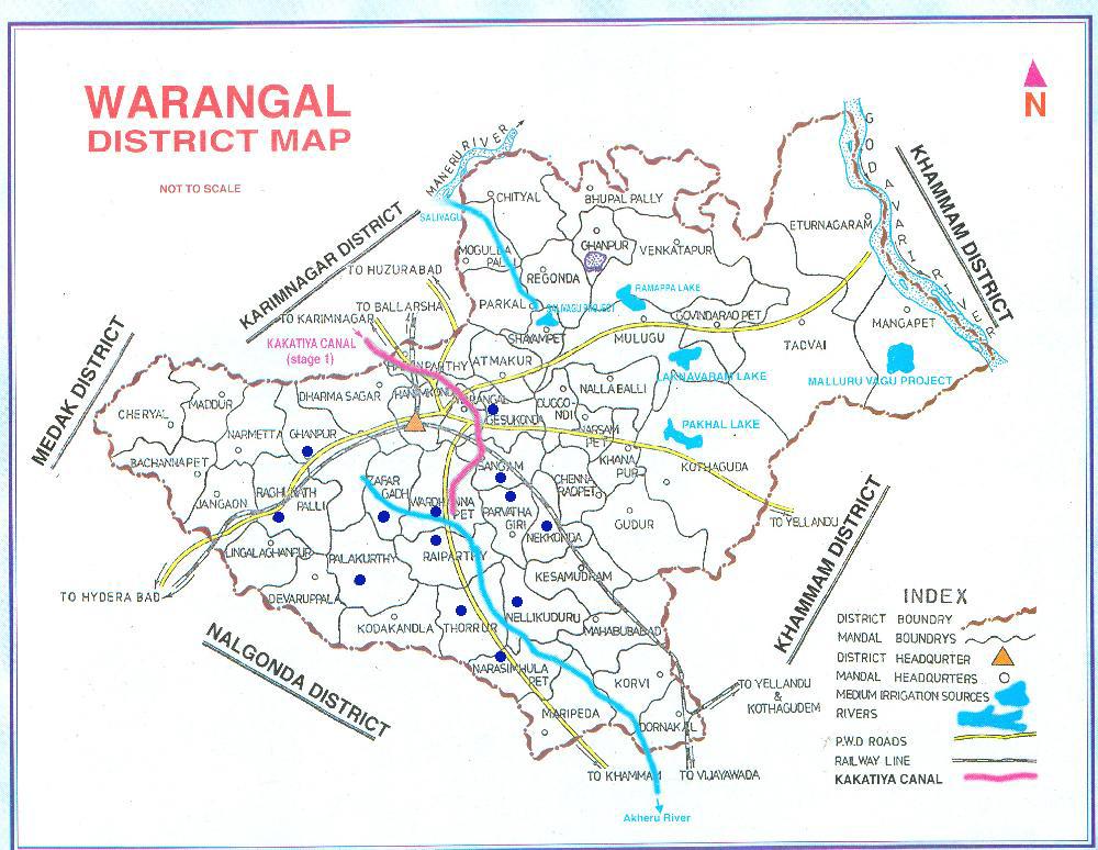 telangana india map with Warangal The City Its Art Its Architecture on Karimnagar further Periyar National Park additionally Editable Map Of India also Map Of India Hd additionally Rail.