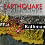 Nepal Earthquake: Relief Funds