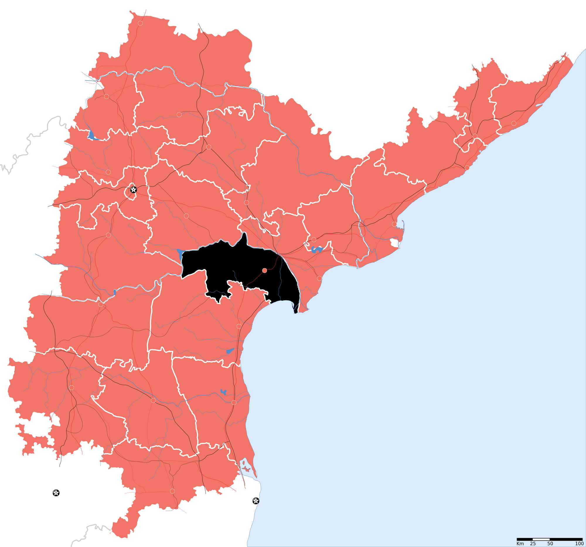 2000px-andhra_pradesh_district_location_map_guntursvg