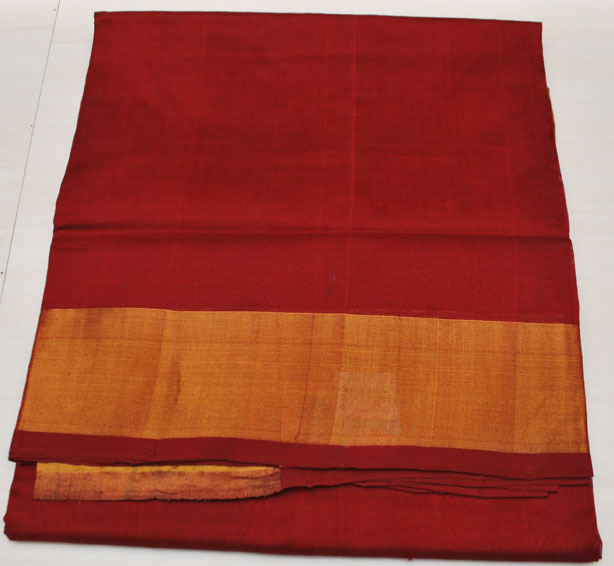 mangalagiri-plain-silk-sarees-mrr-00077