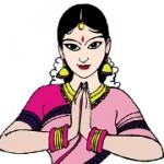 వాణీ శతకం – రెండవ భాగము  Vani Satakam – Part II