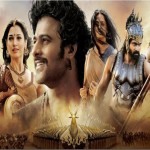 The Cultural Resonance of Baahubali