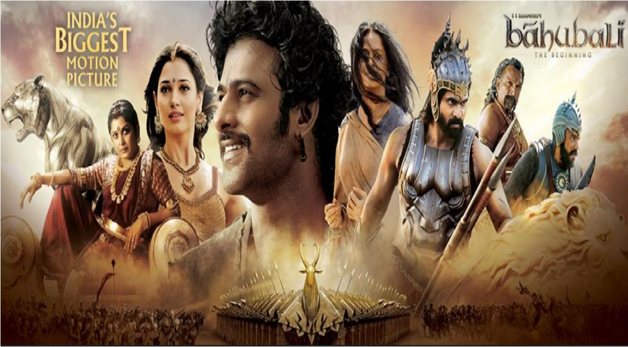 baahubali 2 in telugu full movie come