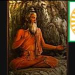 Dharmic Development II