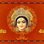 Happy Dasara (2015)