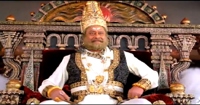 Kakatiya dynasty rulers images