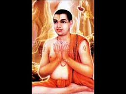 narayanatirtha