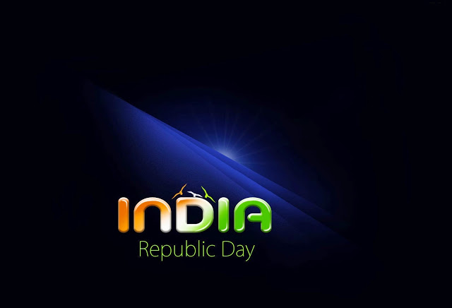 India-Republic-Day-HD-Desktop-Wallpaper
