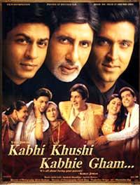 kabhi_khushi_kabhie_gham