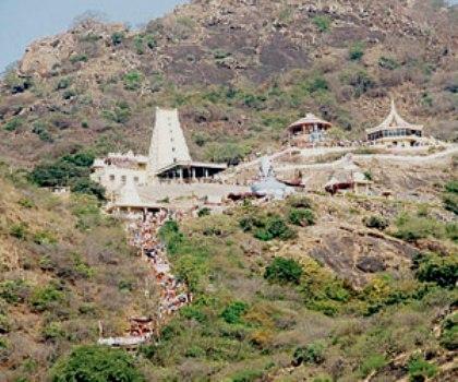 kotappa-konda-view