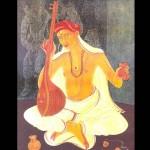 The Indelible Impact of Thyagaraja on Carnatic Music