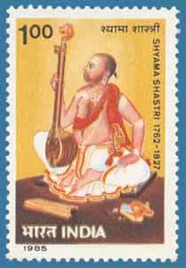 1985-Shyama_Sastri