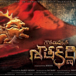 Gautamiputra Film & Video