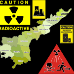 Power or Perdition — Public Concern over a Nuclear Andhra