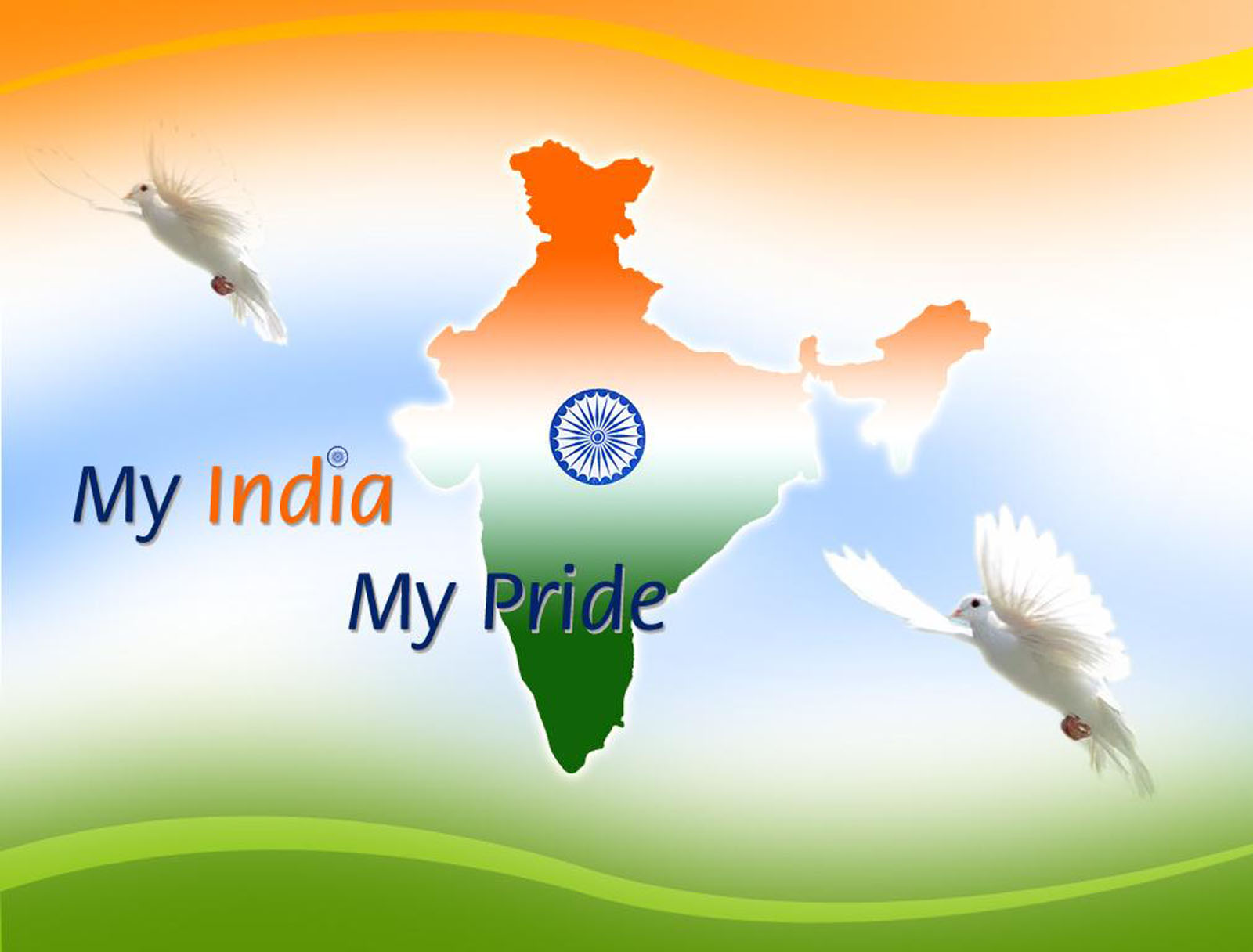 Indian Flag Images-02