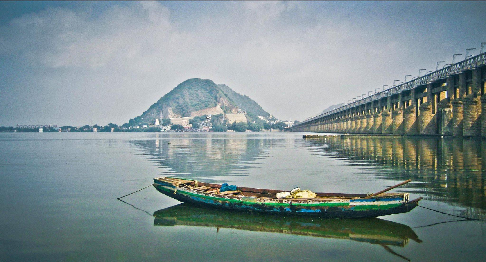 Krishna-Pushkaralu