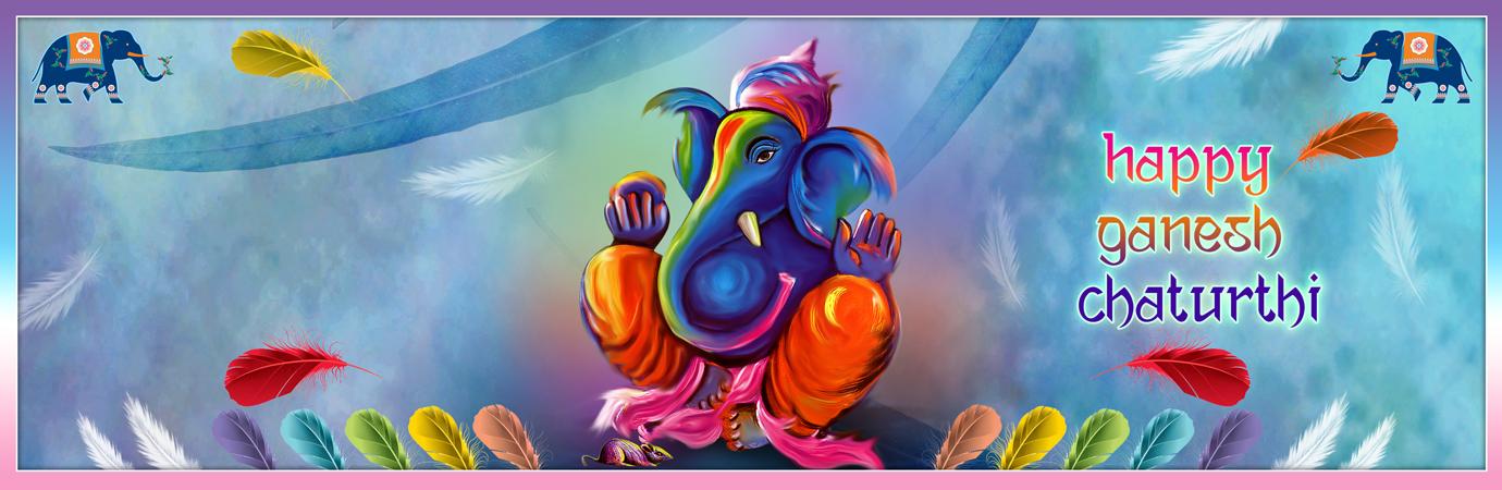 Ganesha_Theme_Image