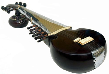 a_mohan_veena_string_musical_instruments_of_india