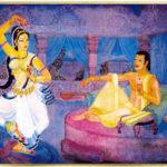 Personalities: Vasantaraya