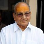 Personalities: K. Viswanath