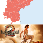 Andhra: The Baahubali State