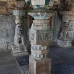Peddamudiam — Pride of Andhra Pradesh
