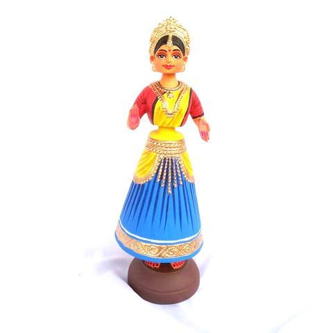 Crafts Kondapalli Toys Andhra Cultural Portal