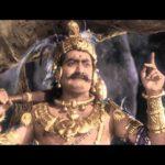 Personalities: S.V.Ranga Rao