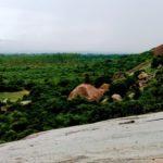 Tatikona — A Short Trek from Tirupati